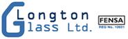 Longton Glass